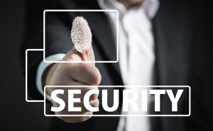 Security Systems Including Alarms & CCTV Installations Glasgow, Scotland