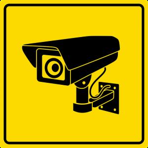CCTV Systems Installations Glasgow, Scotland